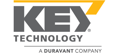 Key Technology logo