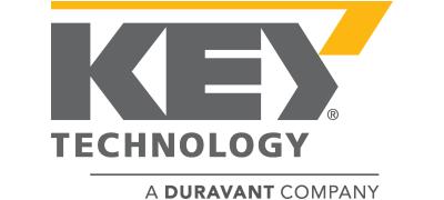 Key Technology Theme